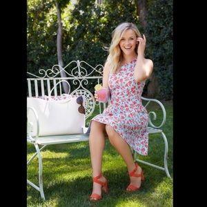 🆕Draper James Madeline Mackenzie Dress